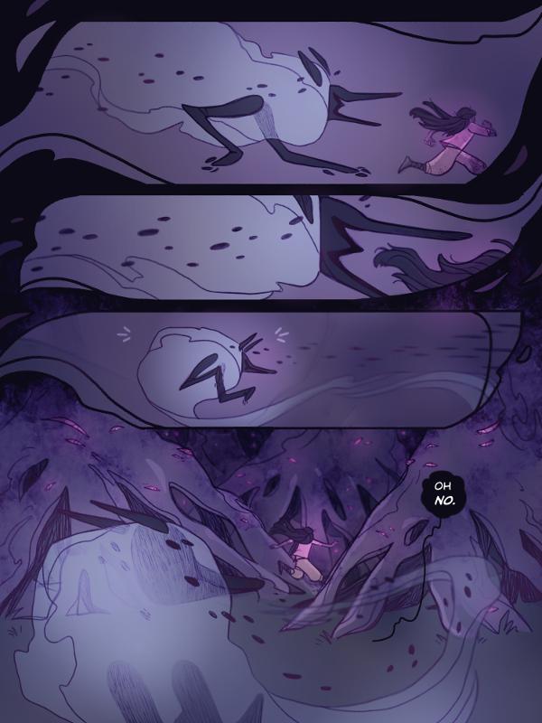 Page Twenty Nine